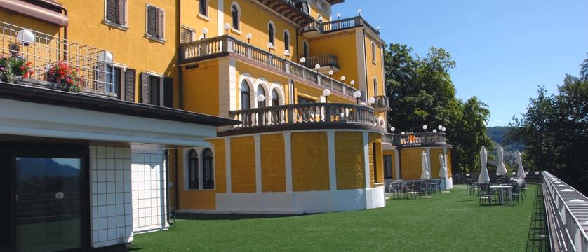 grand-hotel-astoria-lake-lavarone-terrace.jpg
